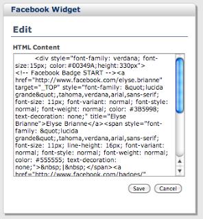 Custom Front Page Widgets (HTML)3
