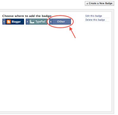 Custom Front Page Widgets (HTML)7