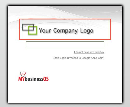 Update Logo1